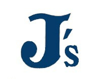 J's Restaurants Logo